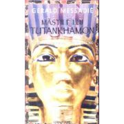 Mastile lui Tutankamon