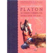 Platon si ornitorinul intr intr-un bar... Mic tratat de filosdotica