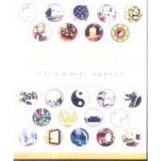 Totul despre Feng Shui mica enciclopedie