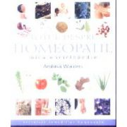 Totul despre homeopatie mica enciclopedie