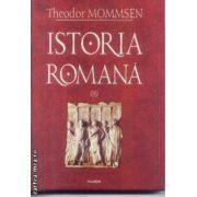 Istoria romana vol 2