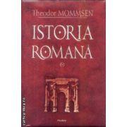 Istoria Romana vol 4