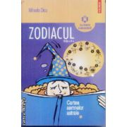 Zodiacul-cartea semnelor astrale