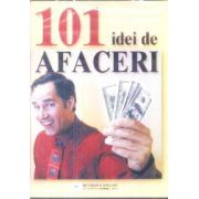 101 idei de afaceri CD