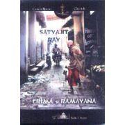 Crima si Ramayana