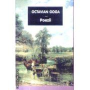 Poezii Octavian Goga