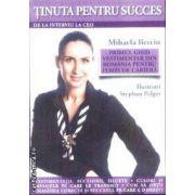 Tinuta pentru succes