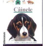 Cainele