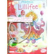 Printesa Lillifee