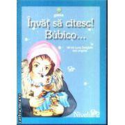 Invat sa citesc Bubico Nivelul 2