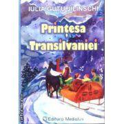 Printesa Transilvaniei