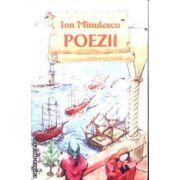 Poezii Minulescu