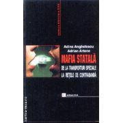Mafia Statala