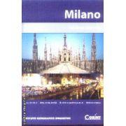 Milano Ghid de calatorie