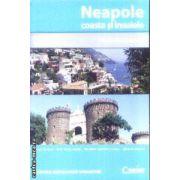 Neapole coasta si insulele Ghid de calatorie