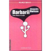 Barbarii
