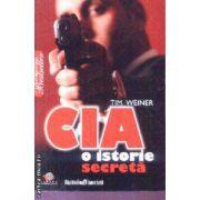 CIA o istorie secreta