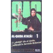 Sas Al-Qaida ataca! 1