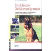 Totul despre Ciobanescul german