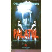 Palatul