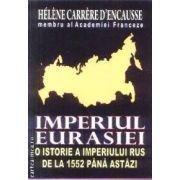 Imperiul Eurasiei