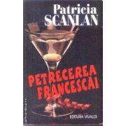 Petrecerea Francescai