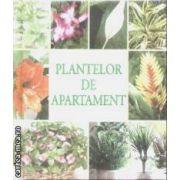 Lexiconul plantelor de apartament