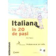 Italiana in 20 de pasi