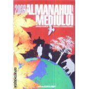 Almanahul mediului nr 1