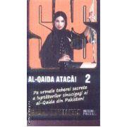 Sas Al-Qaida ataca! 2