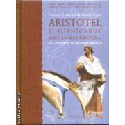 Aristotel si Furnicarul merg la Washington
