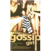 Gossip Girl Nimeni n-o face mai bine