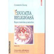 Educatia religioasa
