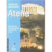 Atena ghid de buzunar