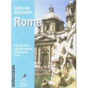 Roma ghid de buzunar