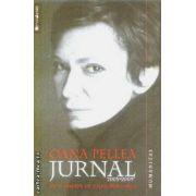 Jurnal Oana Pellea 2003-2009