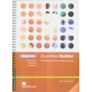 Business Builder Modules 1 2 3
