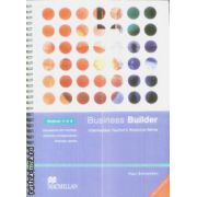 Business Builder Modules 4 5 6