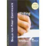 Writing for FCE skills