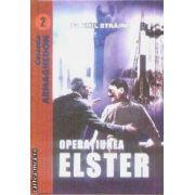 Operatiunea Elster