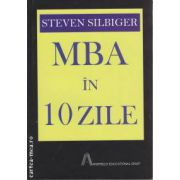 MBA in 10 zile