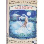 1001 de legende