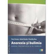 Anorexia si bulimia