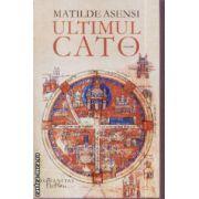 Ultimul Cato