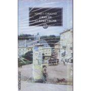Craii de curtea-veche(editura Litera International, autor: Mateiu I. Caragiale isbn: 978-973-675-602-3)