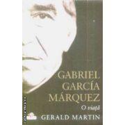 Gabriel Garcia Marquez O viata