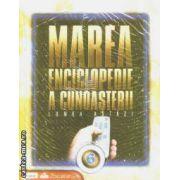 Marea enciclopedie a cunoasterii volumul 6 Lumea astazi