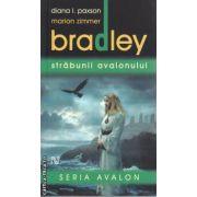 Strabuii Avalonului