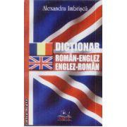 Dictionar roman englez englez roman