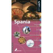 Spania KeyGuide